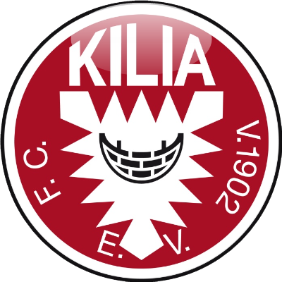 FC KILIA