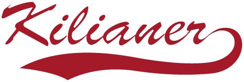 https://fckilia.de/wp-content/uploads/2019/01/Kilianer_Schriftzug.png