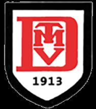 MTV DÄNISCHENHAGEN