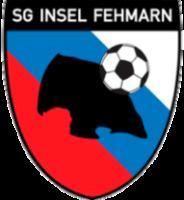 SG Fehmarn