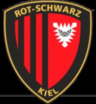 SSG ROT-SCHWARZ KIEL