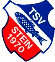 TSV STEIN