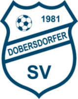 DOBERSDORFER SV Wappen