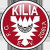 https://fckilia.de/wp-content/uploads/2019/03/fc-kilia-logo-100x100.png