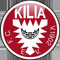 https://fckilia.de/wp-content/uploads/2019/03/fc-kilia-logo-200x200.png
