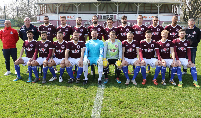 FC_KILIA_1._Herren_Team