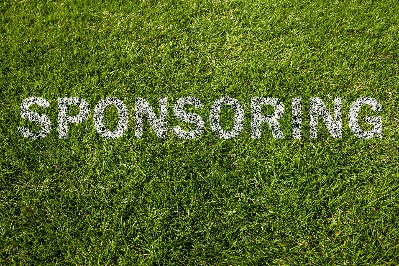 https://fckilia.de/wp-content/uploads/2019/04/FC_Kilia_sponsoring_72.jpg