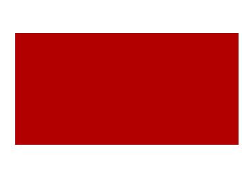 https://fckilia.de/wp-content/uploads/2019/04/puma-logo-rot-350.png