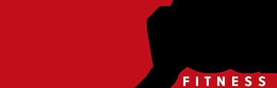 https://fckilia.de/wp-content/uploads/2019/04/wellyou_Logo_Rot_Schwarz400.png