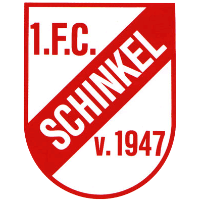 1. FC SCHINKEL