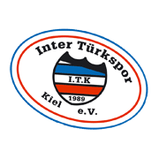 INTER TÜRKSPOR KIEL II