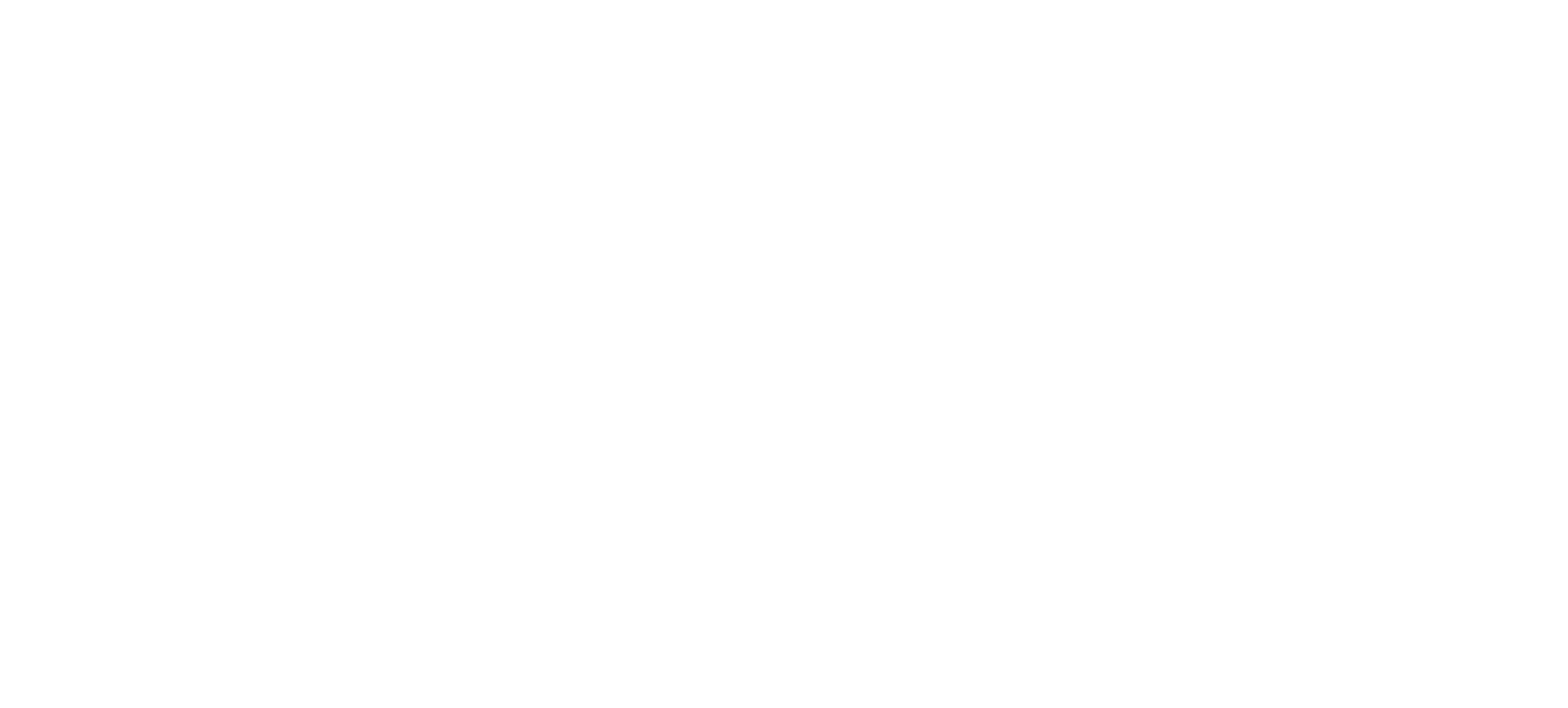 best-body logo