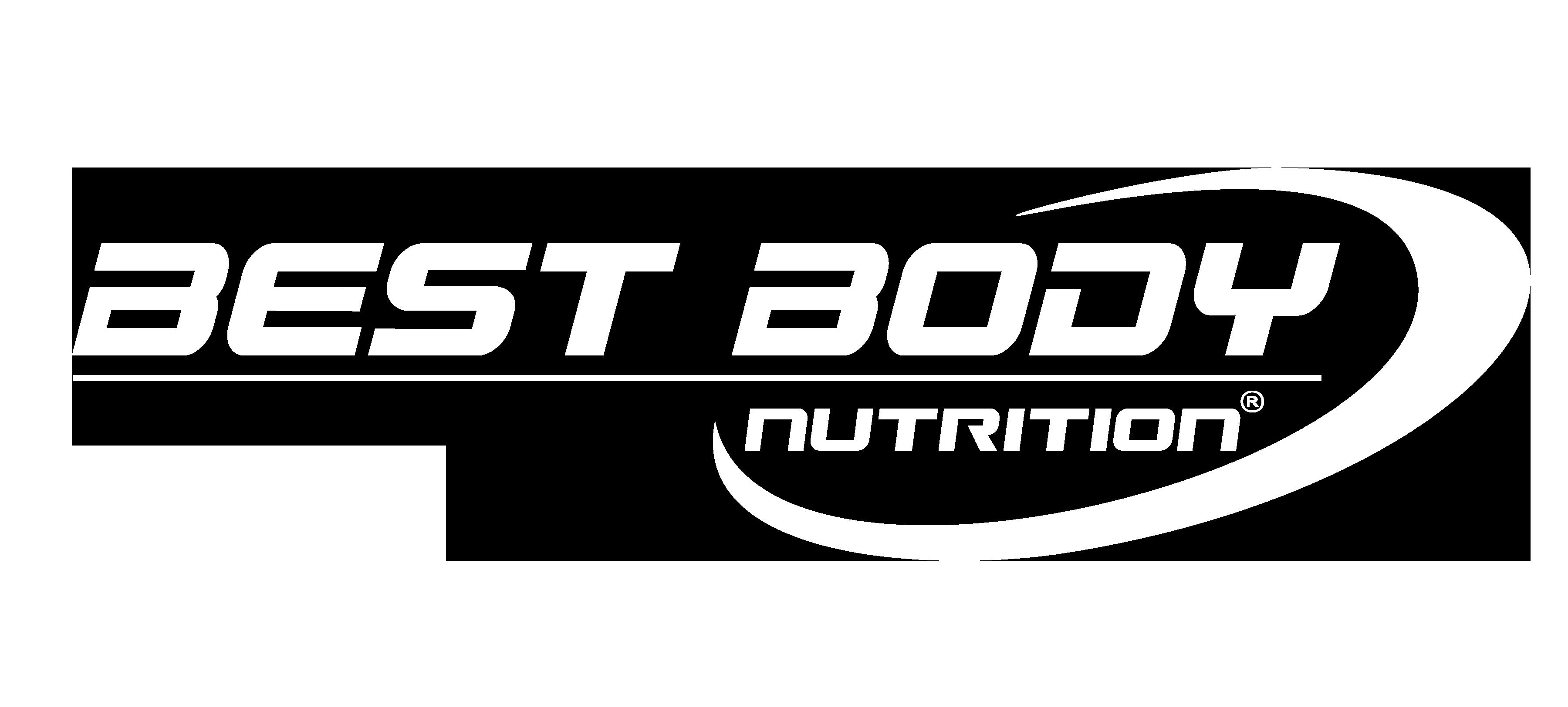 best-body logo
