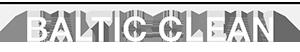 https://fckilia.de/wp-content/uploads/2019/10/Logo_Balticlean_logo3_wh_300x52px.png