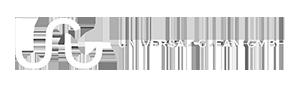 https://fckilia.de/wp-content/uploads/2019/10/UCG_Logo_300x87px-Kopie.png