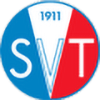 SV Tungendorf