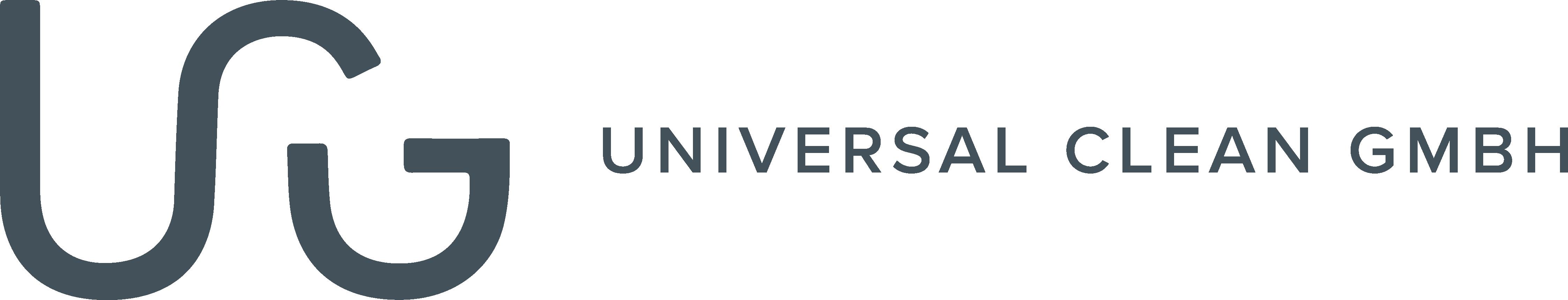 https://fckilia.de/wp-content/uploads/2021/08/UCG_Logo.png
